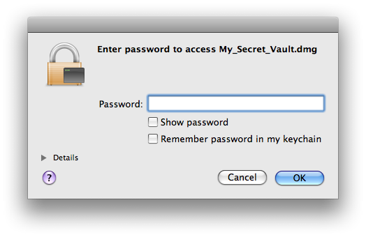 how to know if macbook is stolen